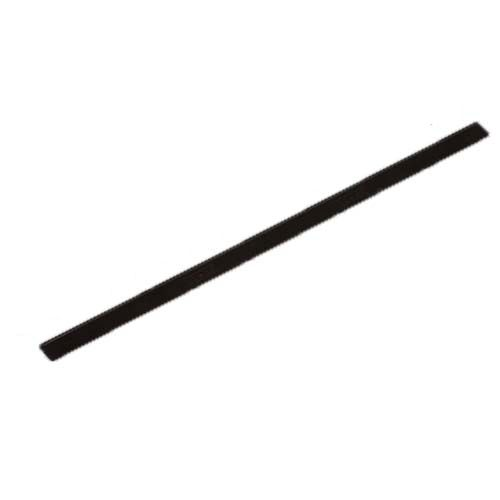 Vileda Evo gumi gumibetéthez 45cm 100147 Vileda Professional