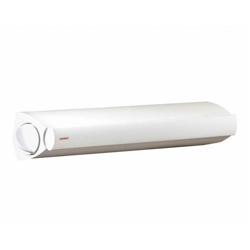 Ruhaszárító Leifheit Mosógép Rollfix 210 Fehér 83040