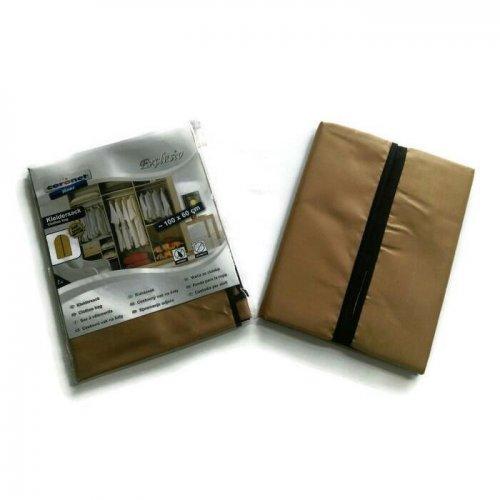 Coronet Brown Exclusiv borító 60x100cm