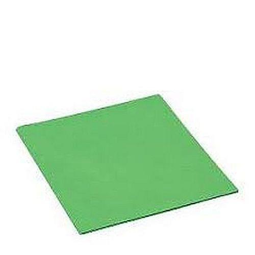Vileda szövet 100556 zöld univerzális szövet