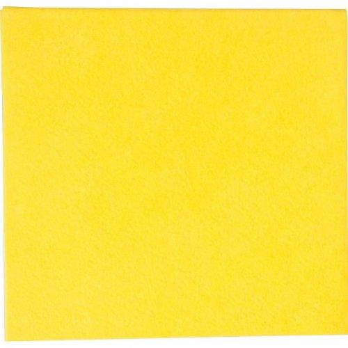Vileda univerzális szövet 100557 sárga