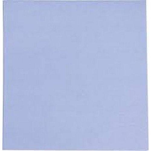 Vileda ruhával 100554 kék univerzális ruhával