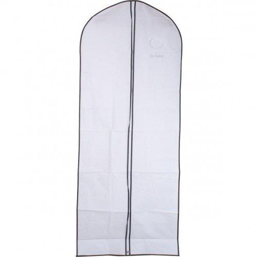 Exkluzív White Coronet 60x150cm-es ruhahuzat