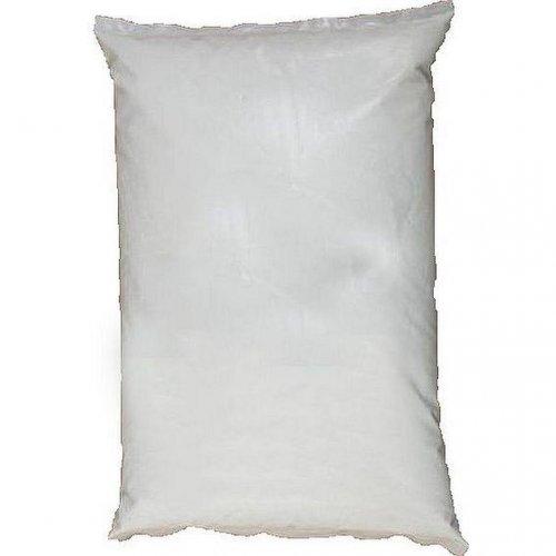 15kg Spiro por fehér Clovinhez