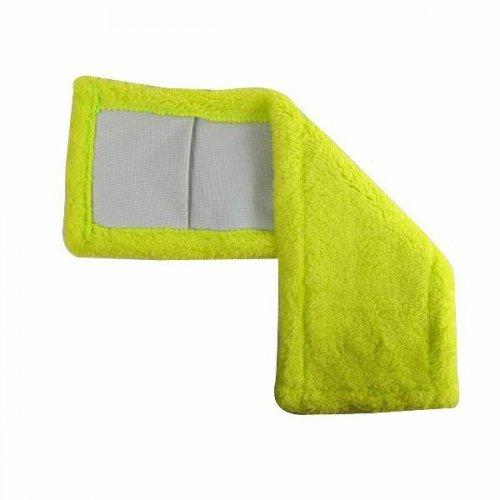 Stock Refill Hit Micro Green F
