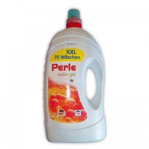 5,65 l Perle mosogatógél szín