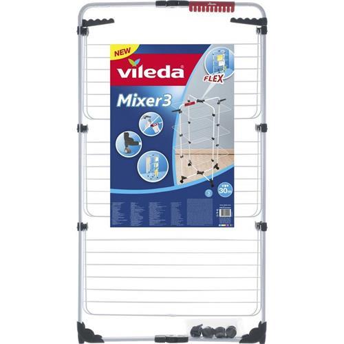 Szárítógép Mixer 3 157243 Vileda