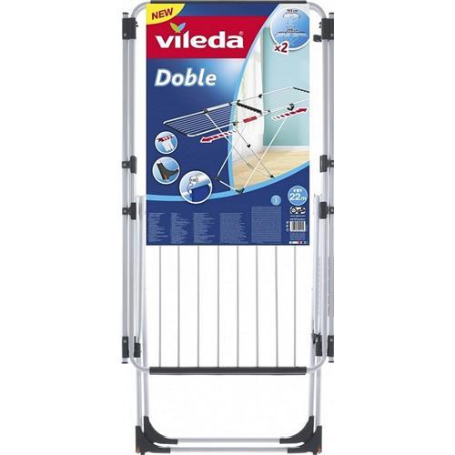 Ruhaszárító Vileda double 22M 157245